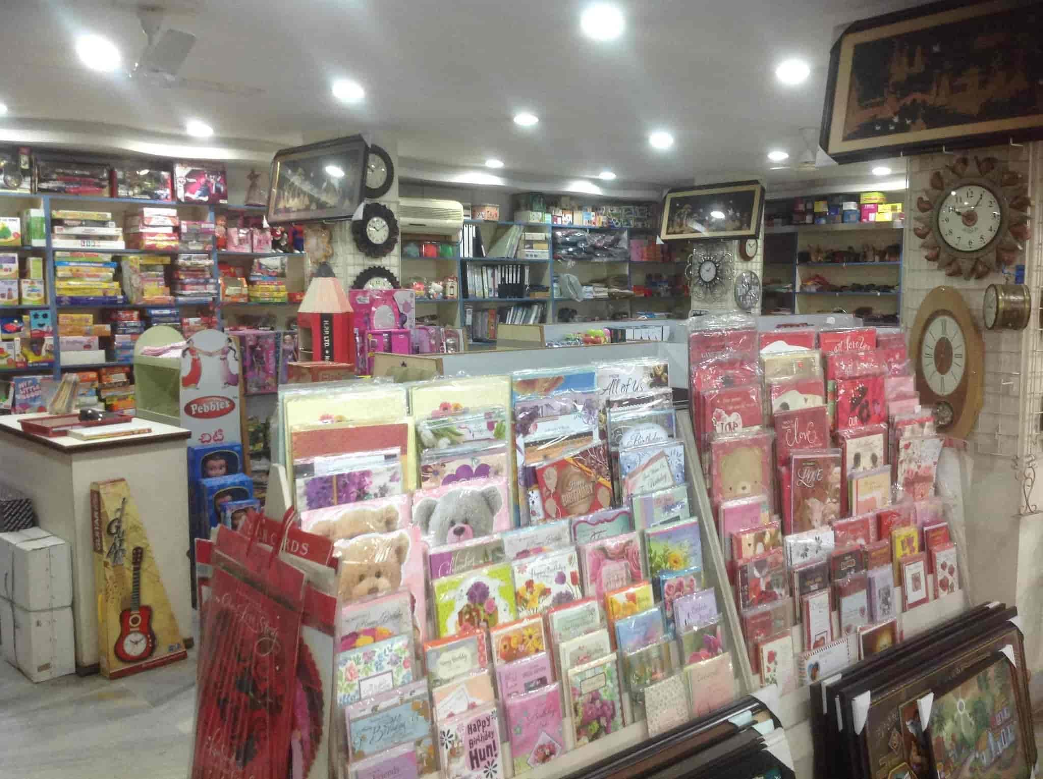 Gifts Junction Vengal Rao Nagar