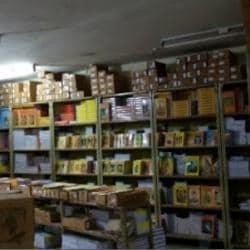 Gita Press, Sultan Bazar koti - Book Shops in Hyderabad