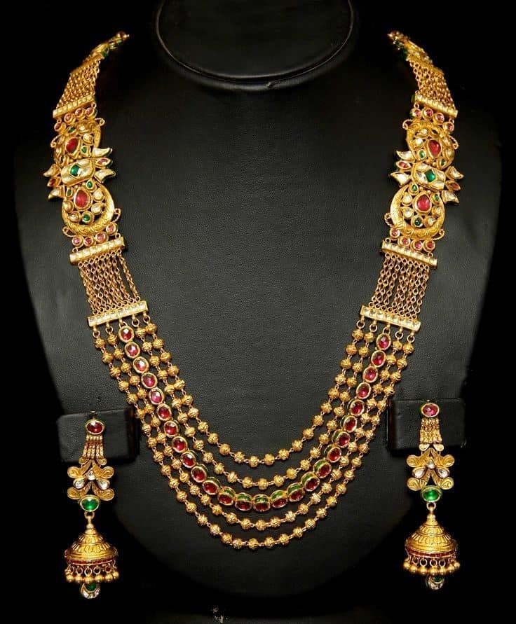 1650cc2f12422 Tanishq, Dilsukhnagar - Jewellery Showrooms in Hyderabad - Justdial