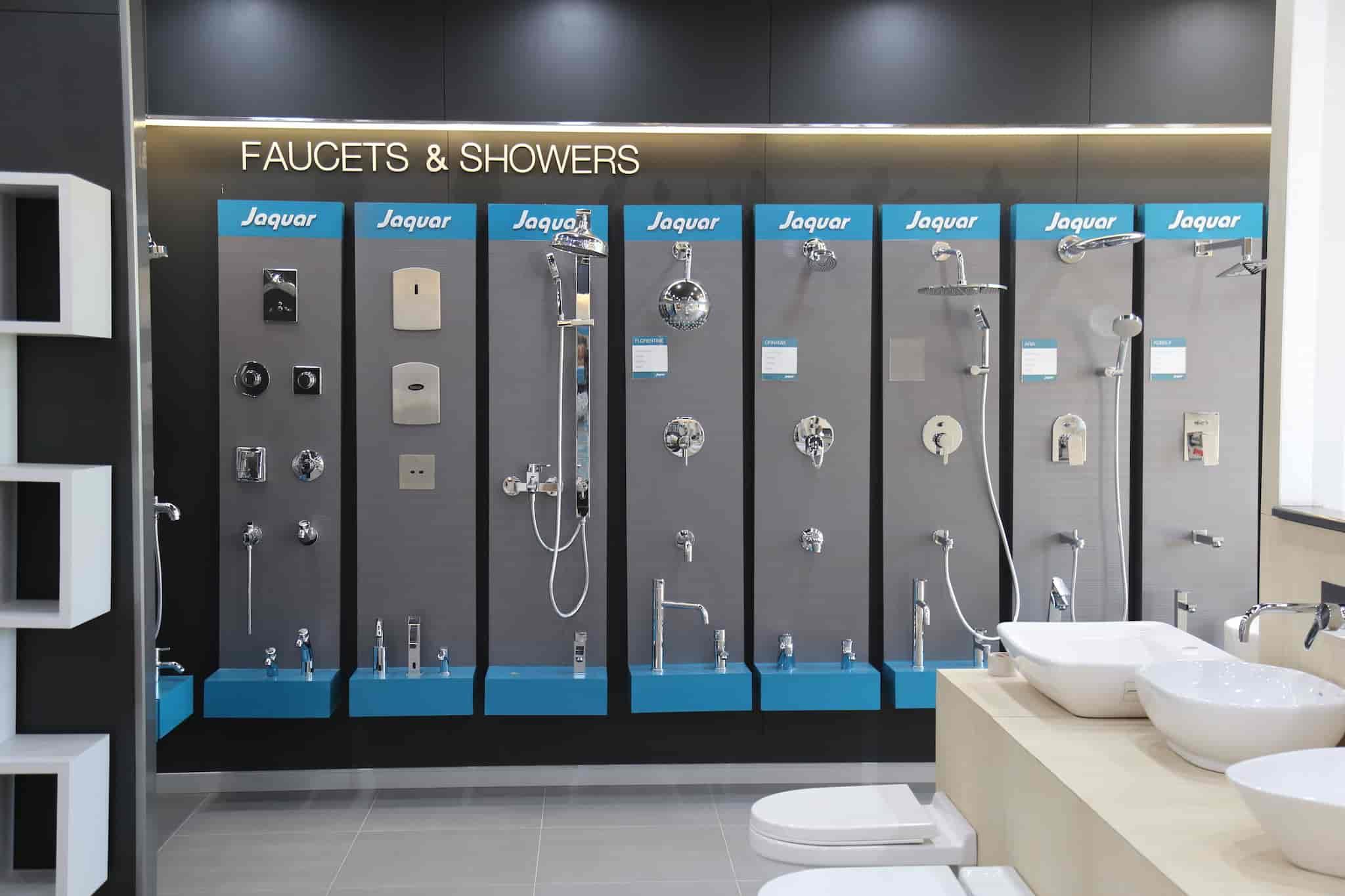 Bath Store Photos, Sainikpuri, Hyderabad- Pictures & Images Gallery ...