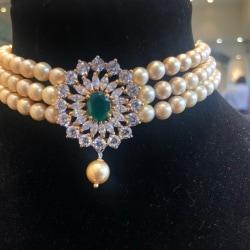 9a6cc773ca4 Omprakash Jewels Pearls Photos