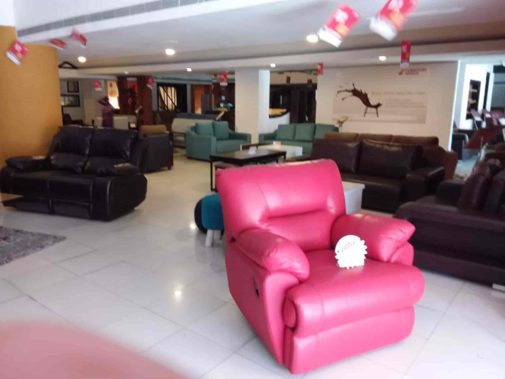 Ideas About Furniture World Hyderabad Sofa Sets