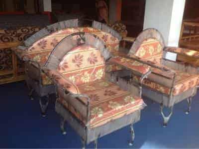Terrific Sofa Set Olx Hyderabad Baci Living Room Machost Co Dining Chair Design Ideas Machostcouk
