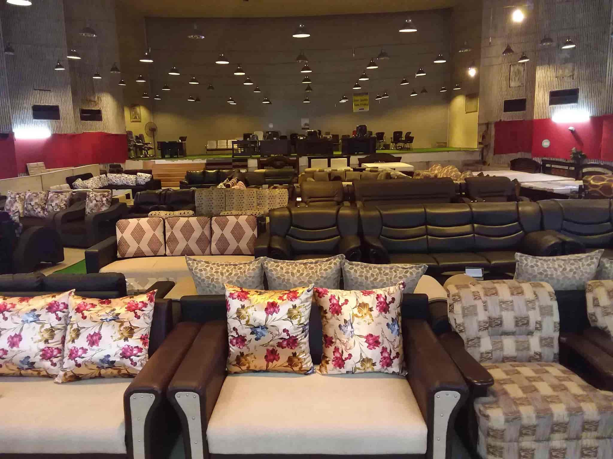 Furniture Market Secunderabad Furniture Dealers In Hyderabad