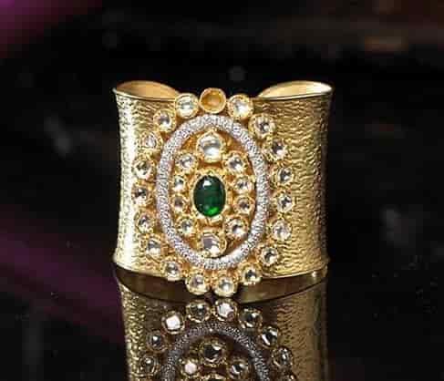 5991dde89dae0 Meena Jewellers, Begumpet - Jewellery Showrooms in Hyderabad - Justdial
