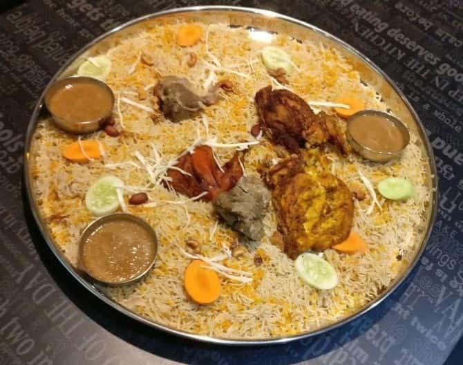 mandi at 36 arabian kitchen photos jubilee hills hyderabad