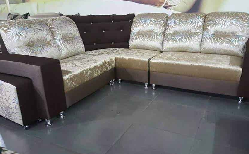 Lepakshi Furniture Interiors Nampally Hyderabad