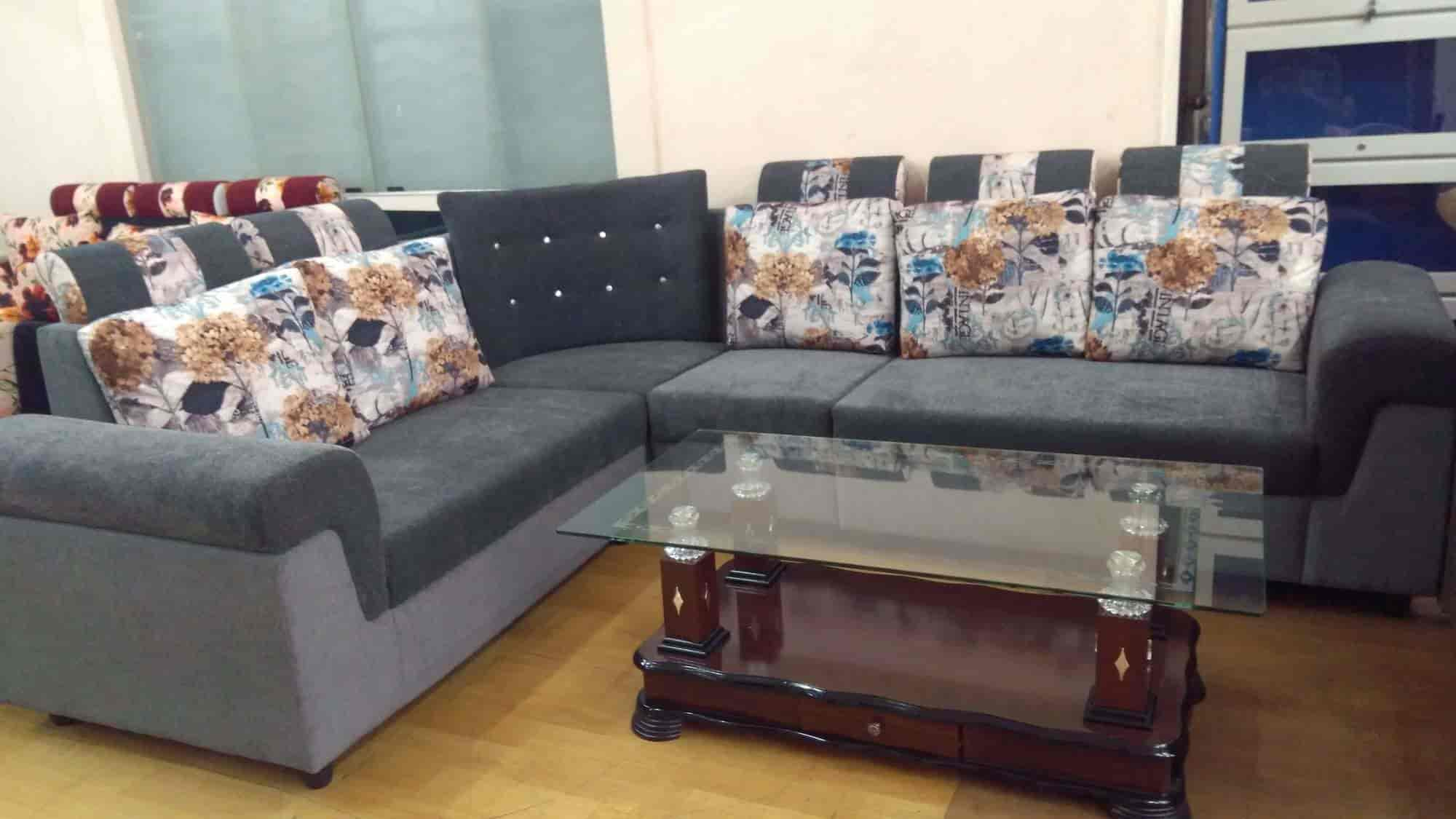 Pleasant Happy Home Nampally Furniture Dealers In Hyderabad Justdial Beatyapartments Chair Design Images Beatyapartmentscom