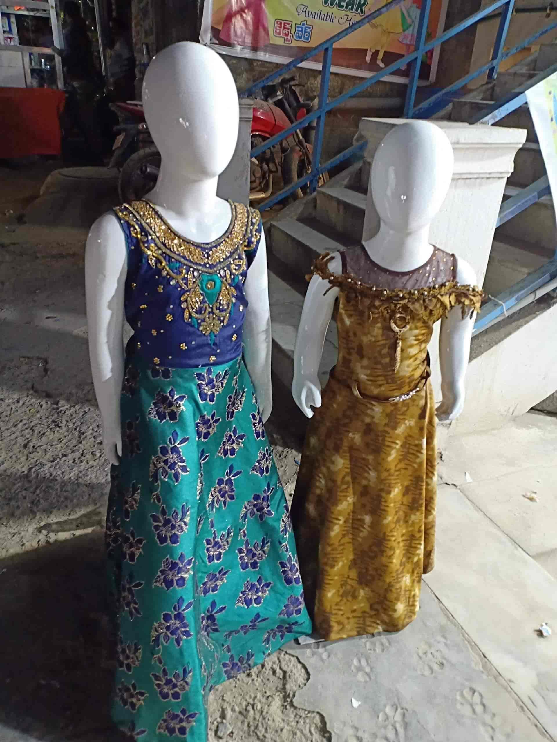 0f987ca4c8 Anika Fashions