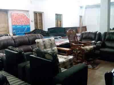 Sunrise Furniture, KPHB Colony   Furniture Dealers In Hyderabad   Justdial