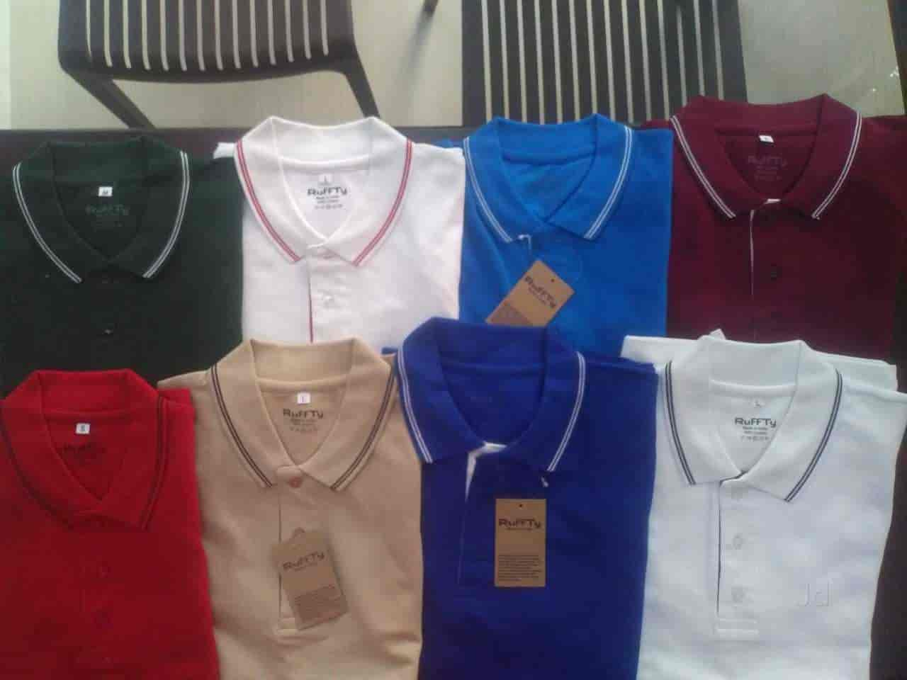 Top T Shirt Printing Companies Uk - raveitsafe