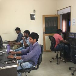 Dothedigital, Jntu Kukatpally - Search Engine Optimization