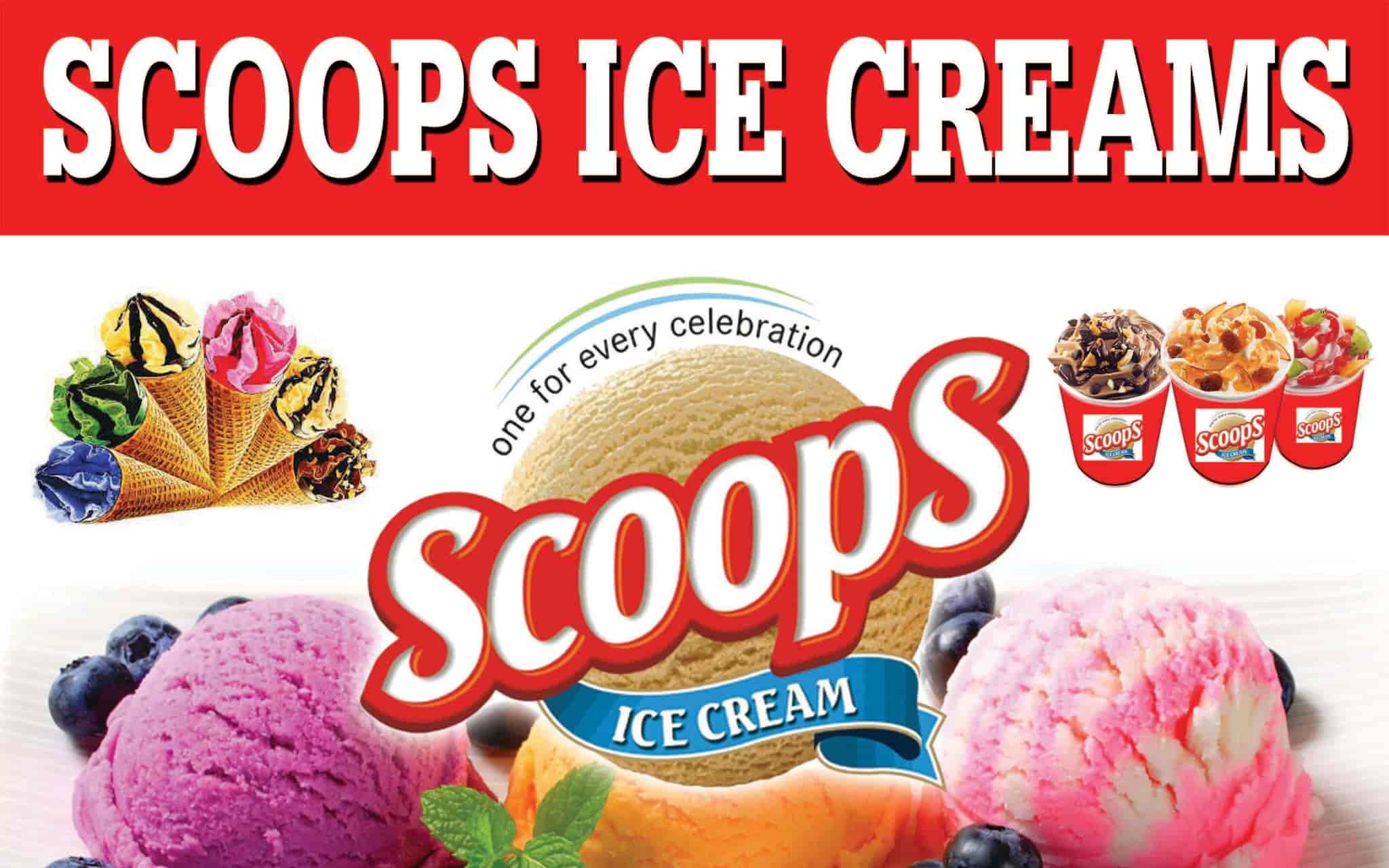 neha minerals scoops ice cream milk products photos chaitanyapuri