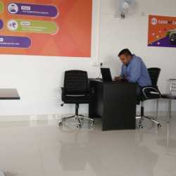 OLX Cash My Car, Malakpet - Second Hand Car Buyers in Hyderabad