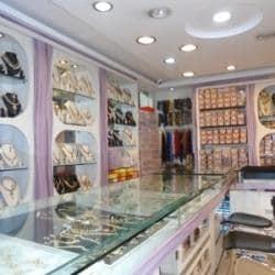 Zaara Designer Jewellery Begum Bazar Cosmetic Dealers In Hyderabad Justdial