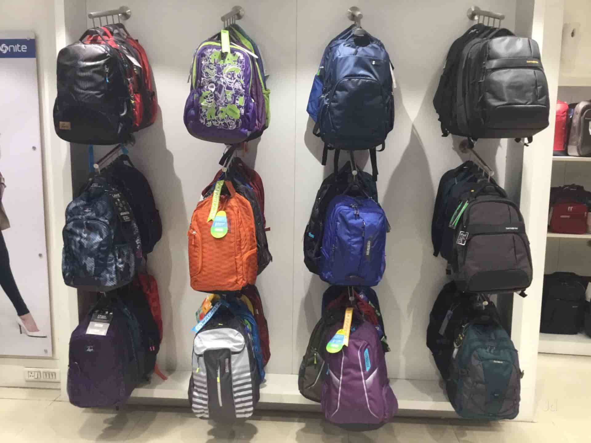 2a38f702096e World Travel Backpack | Building Materials Bargain Center
