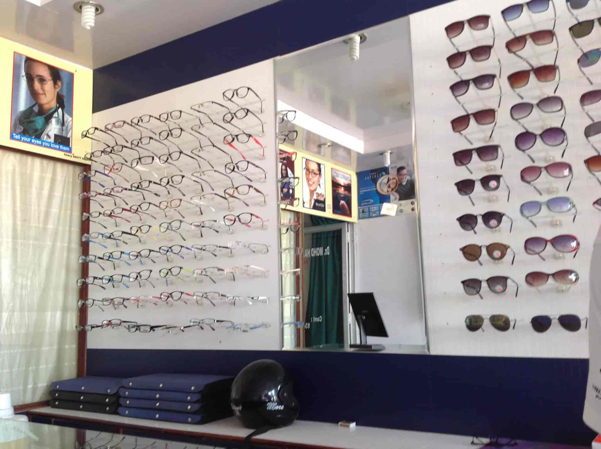 I Care Opticals Karmanghat Opticians in Hyderabad Justdial