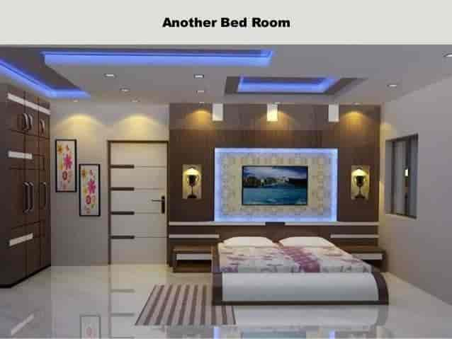 Dream House Interior Design, Kukatpally, Hyderabad   House Painters    Justdial Part 35