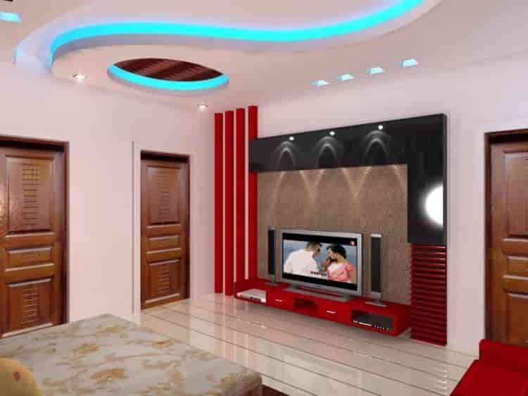 Dream House Interior Design, Kukatpally, Hyderabad   House Painters    Justdial Part 66