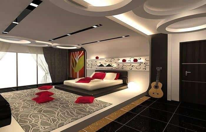 Genial High Quality Dream House Interior Design, Kukatpally, Hyderabad House  Painters Justdial Part 20