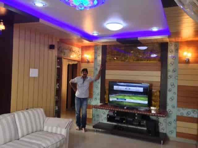Dream House Interior Design Photos, Kukatpally, Hyderabad  Pictures U0026  Images Gallery   Justdial Part 49