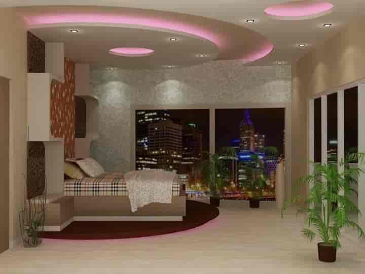 Dream House Interior Design Photos, Kukatpally, Hyderabad- Pictures ...