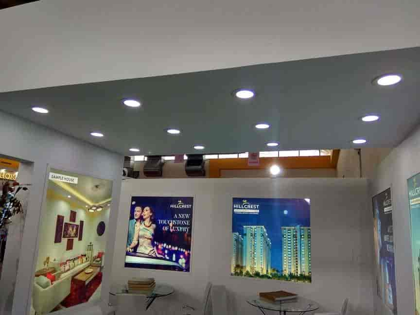 Exhibition Stall Lights : Exhibition stall designers in hyderabad photos madhapur
