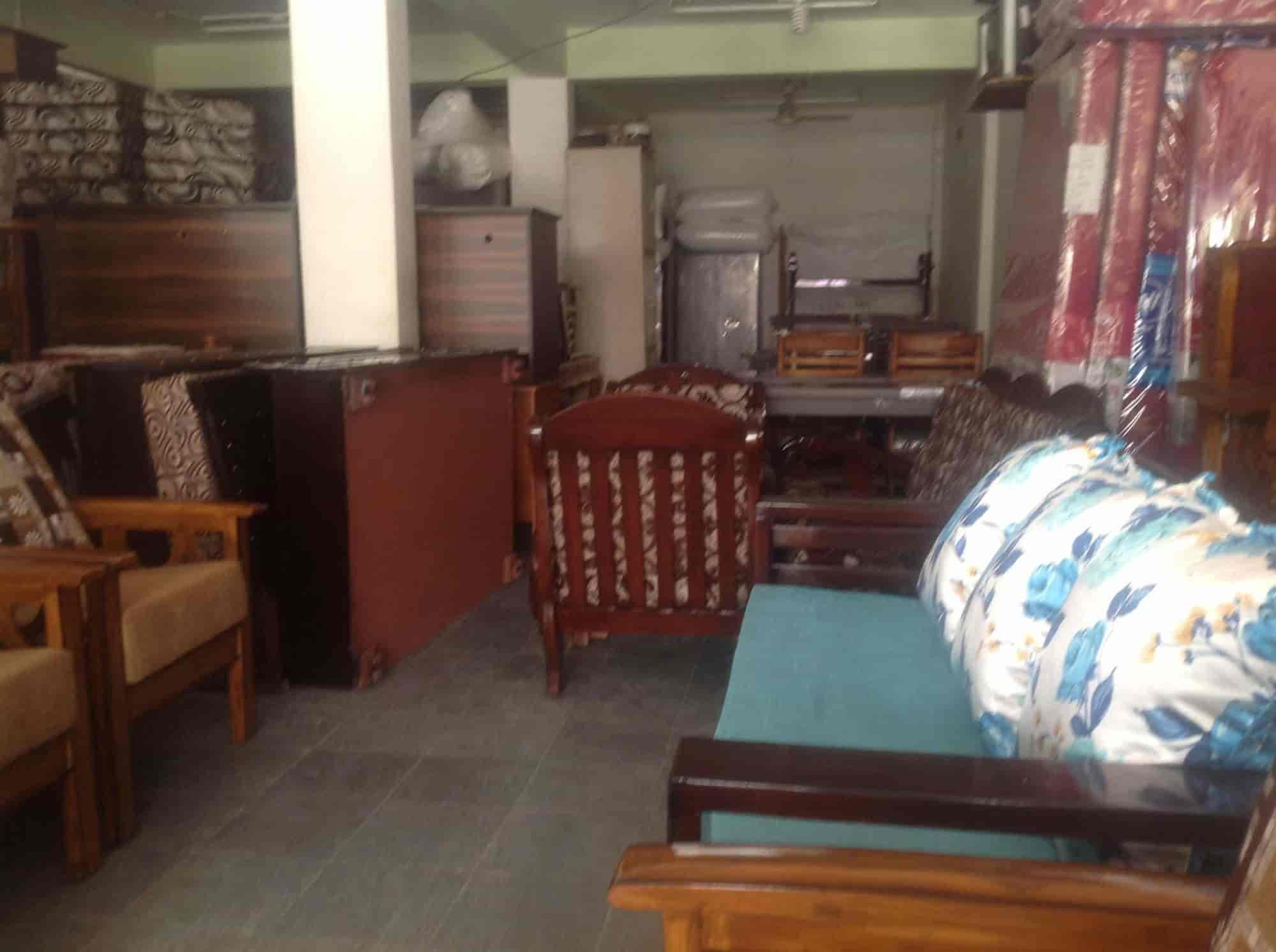Modern furniture photos safilguda malkajgiri hyderabad furniture dealers