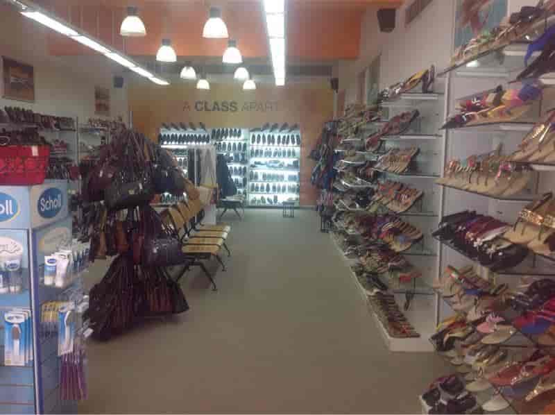 Msl Footwear Kachiguda Footware Shoe Dealers In Hyderabad Justdial