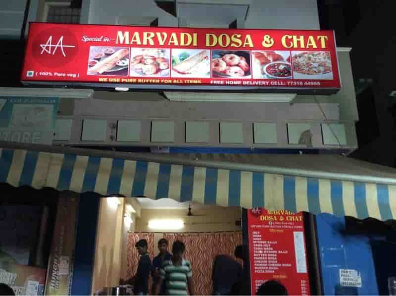 Hyderabad free chat