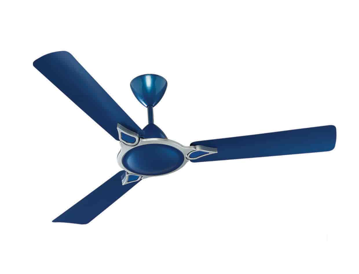 Sri Karni Industries, Jeedimetla - Ceiling Fan Manufacturers