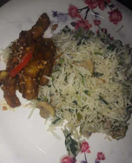 Little China Kitchen Photos Gachibowli Hyderabad Pictures