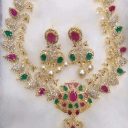 Kashish Bangles & Jewellers, Lad Bazar-Charminar - Jewellery