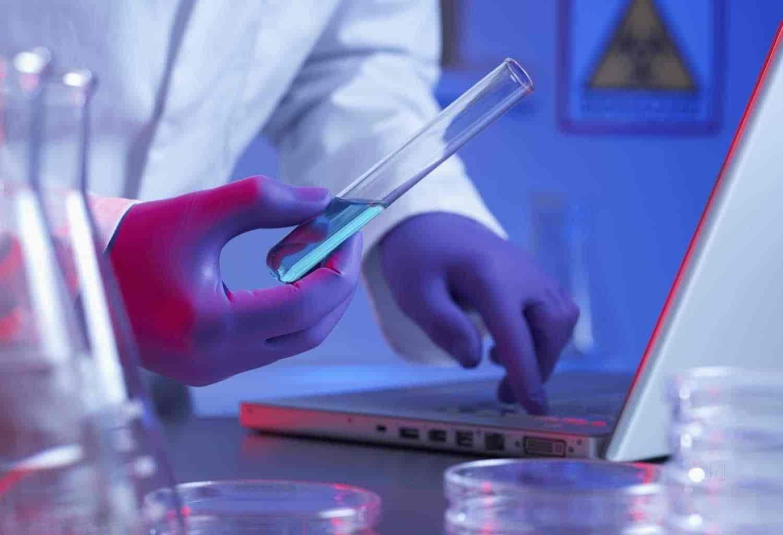 Gamca, Secunderabad - Gcc Approved Medical Test Centre For