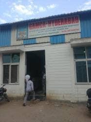 Gamca, Secunderabad - Gcc Approved Medical Test Centre For Visa in