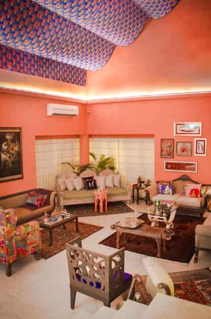 Design House Photos, Jubilee Hills, Hyderabad- Pictures & Images ...