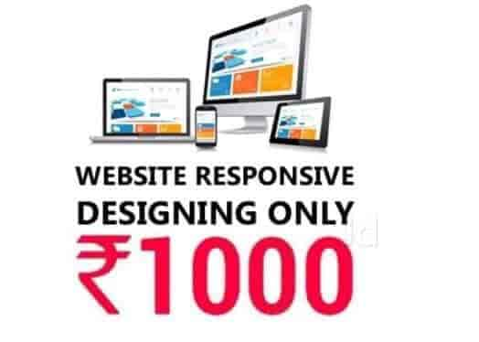 Low Cost Web Designing Kukatpally Internet Website Designers In Hyderabad Justdial