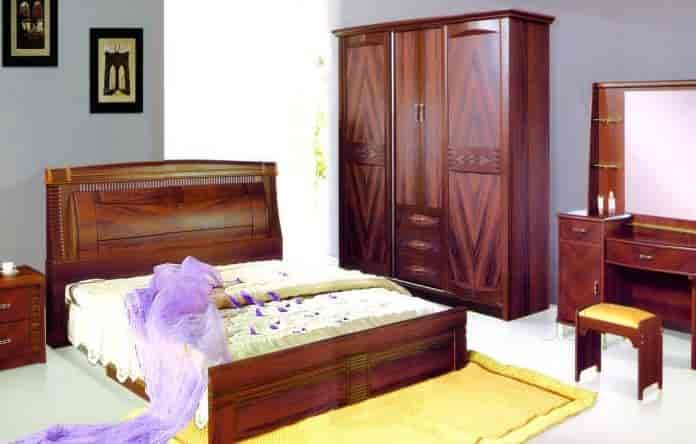 ... Carigari Imported Furniture Photos, Masab Tank, Hyderabad   Furniture  Dealers ...