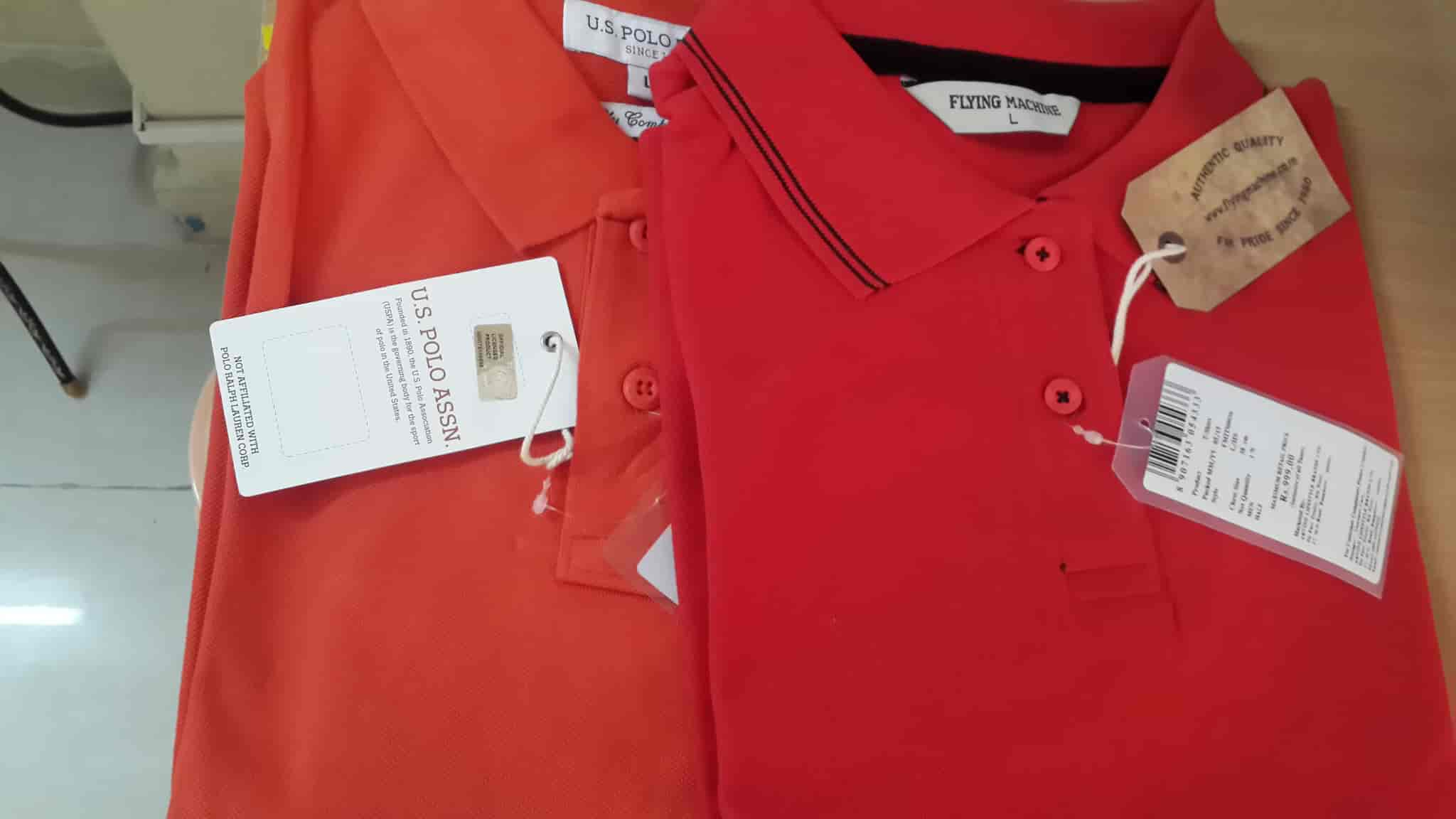 56e13f9e Seema Gift Worlds, Secunderabad - Award Manufacturers in Hyderabad -  Justdial