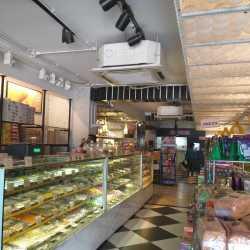 Karachi Bakery, Kompally, Hyderabad - Bakeries, Fast Food Cuisine