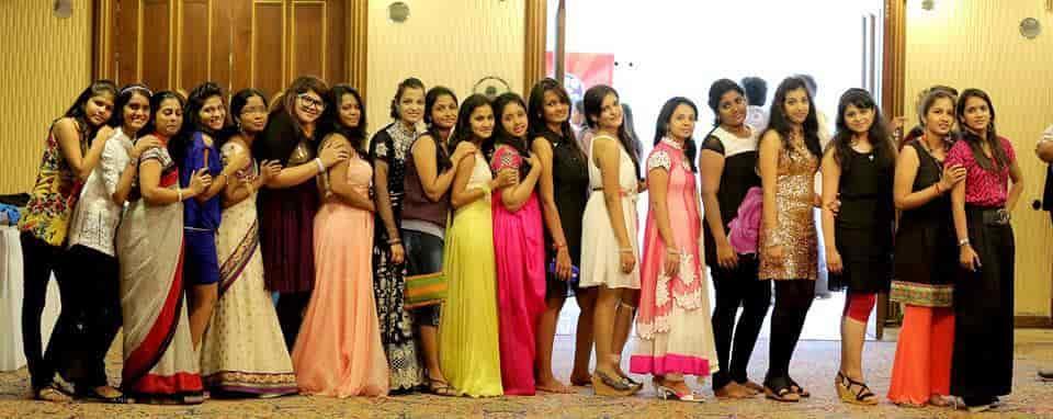 Instituto Design Innovation Himayat Nagar Fashion Designing Institutes In Hyderabad Justdial