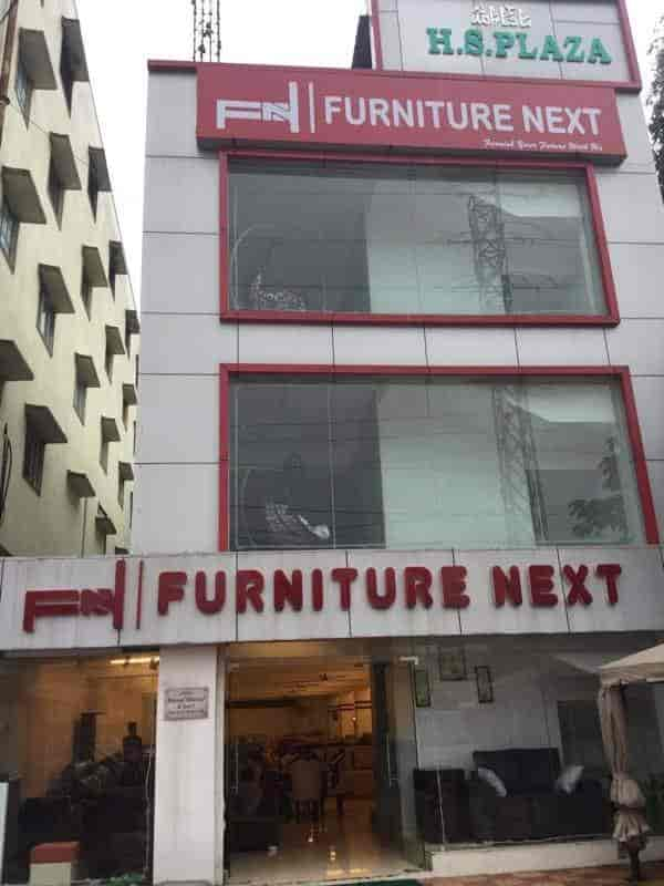 Furniture Next, Madinaguda - Furniture Dealers in Hyderabad