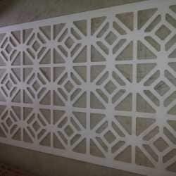 Burhani Carving Designer Bala Nagar Laser Cutting Services In Hyderabad Justdial