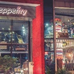 Studio Pepperfry Banjara Hills