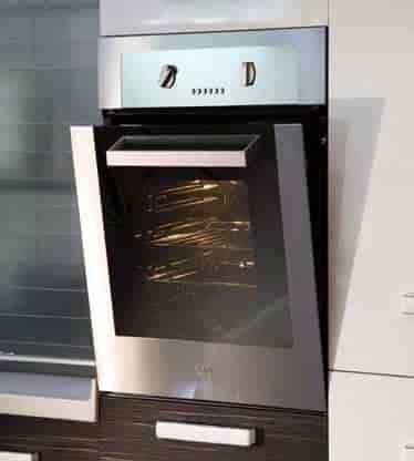 Kaff Kitchen Appliances Photos, , Hyderabad- Pictures & Images ...