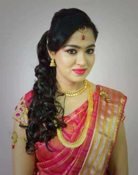 Sapna The Make Up Artist Habsiguda Beauty Parlours In Hyderabad Justdial They hold great packages and discounts according to the. beauty parlours in hyderabad justdial