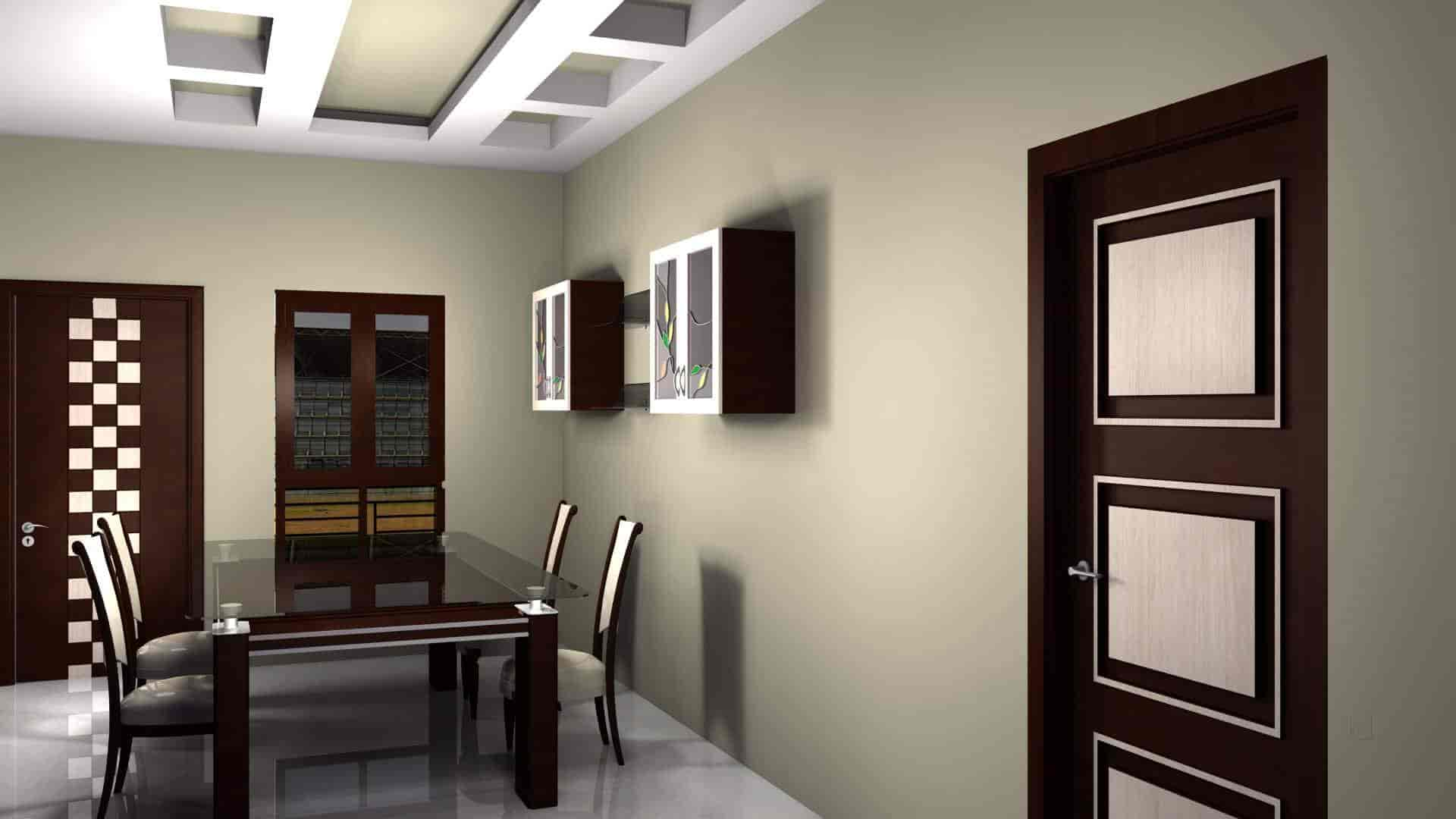 Home Interior Decors   Trend Set Photos, Miyapur, Hyderabad   Interior  Designers ...