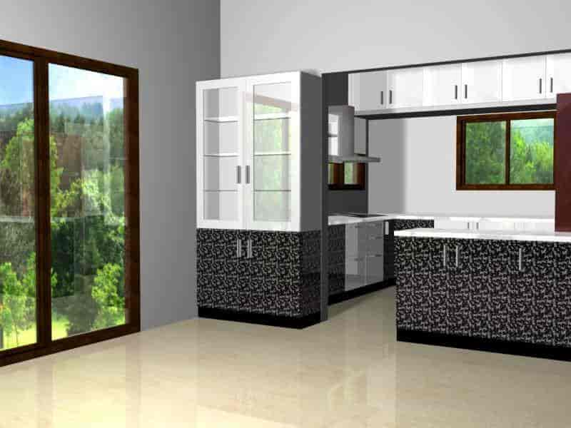 ... Home Interior Decors   Trend Set Photos, Miyapur, Hyderabad   Interior  Designers ...