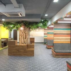 Hamstech Institute Of Fashion And Interior Kothapet Fashion Designing Institutes In Hyderabad Justdial