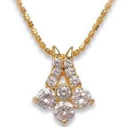 d5af830b9271e Sri Krishna Jewellers, Banjara Hills - Jewellery Showrooms in ...